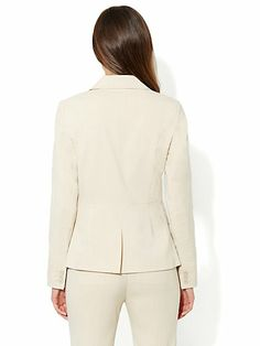 Women's Business Apparel & Suit for Work - New York & Company