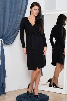 Pentru mai multe detalii vizitati pagina produsului. Rochii 1 Mai, Cold Shoulder Dress, Dresses, Fashion, Vestidos, Moda, Fashion Styles, Dress, Fashion Illustrations