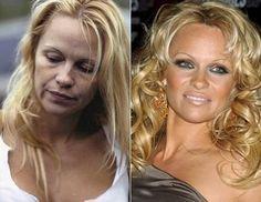 Post de hoje: 25 Famosos Internacionais Sem Maquiagem #famosossemmaquiagem Veja link:  http://maquiagenspassoapasso.com.br/25-famosos-internacionais-sem-maquiagem/