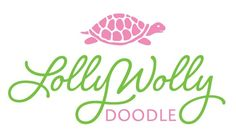 From seamstress to millionaire. Hear how one woman grew her sewing hobby into the largest company doing business on Facebook. The story of Lolly Wolly Doodle.  - The story of Lolly Wolly Doodle, today on Why Didn't I Think of That? - https://thinkofthat.net/app/lolly-wolly-doodle-2/