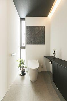 縁が奏でる家   福岡の女性住空間デザイナーが提案する注文住宅