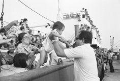 Image result for saigon 1975