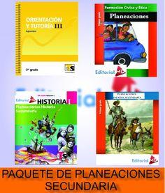 historia cuarto grado | Class | Pinterest | Grado, Cuarto y Historia