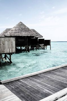 Ultimate Travel Guide: Why Visit Maldives Now Maldives Honeymoon, Visit Maldives, Oh The Places You'll Go, Places To Travel, Travel Destinations, Beautiful Islands, Beautiful Places, Wanderlust, Travel Aesthetic
