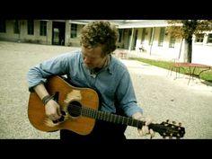 Astral Weeks -Glen Hansard     (Two of my favorite things: Van Morrison and Glen Hansard)