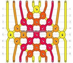 Normal Pattern #15387 added by CWillard