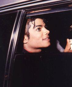 1986 - Grammy Awards
