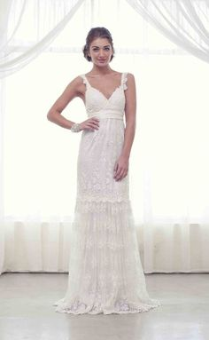LOWAnna_Campbell_35mm_bridal2011_34