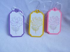 Hey, I found this really awesome Etsy listing at https://www.etsy.com/listing/273212892/die-cut-hand-stamped-spring-pastel
