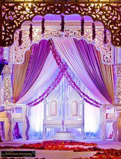 Arabic world, islamic weddings : Photo