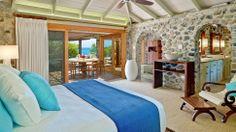 Petit St.Vincent Resort, Petit St. Vincent Island, St. Vincent and the Grenadines