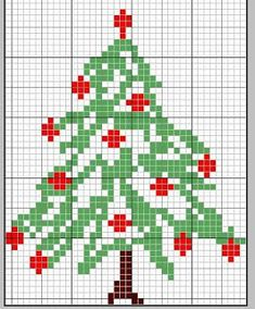 Thrilling Designing Your Own Cross Stitch Embroidery Patterns Ideas. Exhilarating Designing Your Own Cross Stitch Embroidery Patterns Ideas. Cross Stitch Christmas Cards, Christmas Charts, Xmas Cross Stitch, Cross Stitch Cards, Christmas Cross, Cross Stitching, Cross Stitch Embroidery, Embroidery Patterns, Christmas Tree