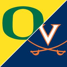 69a81f77a Oregon vs Virginia Free Pick - 2019 NCAA Tournament Sweet 16 Betting