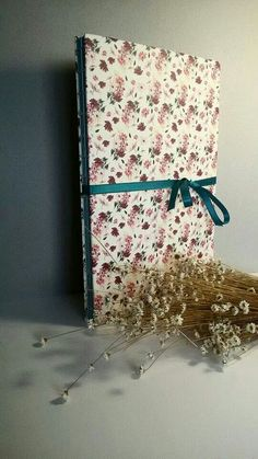 Wedding book Adel. Para regalar, para libros de firmas, álbumes de fotos,  para tus recuerdos.