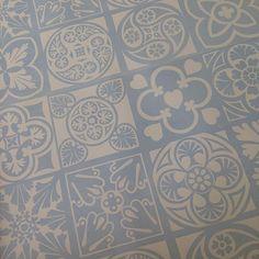 Anneliese Appleby wallpaper
