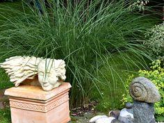 Die 43 Besten Bilder Von Garten Skulpturen Sculptures Garten Und