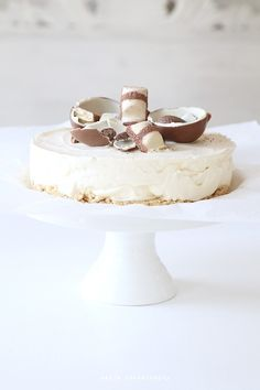 easter cheesecake4