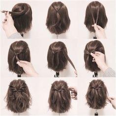 Die 237 Besten Bilder Von Locken Frisuren Für Lockiges Haar In