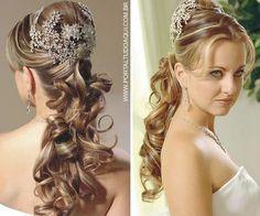 Resultados da Pesquisa de imagens do Google para http://onossocasamento.pt/sites/onossocasamento.pt/files/penteado-cabelo-solto-noivas-debutantes-formatura-festa-zk.jpg