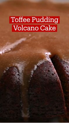 Bunt Cakes, Lava Cakes, Cupcake Cakes, Cupcakes, Tastemade Dessert, Tastemade Recipes, Summer Desserts, No Bake Desserts, Just Desserts