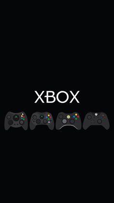 Wallpapers Games, Best Gaming Wallpapers, Video Game Logos, Video Game Art, Lego Custom Minifigures, Game Wallpaper Iphone, Mundo Dos Games, Xbox Controller, Xbox One Games