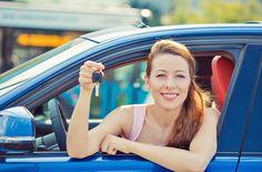 10 free travel deals Uber $30