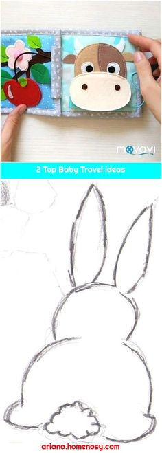 #babytraveltips #Book #bunny #Busy #Drawing #Outline #pinterest1. Drawing Bunny Outline Drawing Pinterest, #bunny #drawing #outline #pinterest # ...Bunny Outline Drawing Pinterest zeichnen, #bunny #drawing #outlin... Drawings Pinterest, Baby Travel, Outline Drawings, Busy Book, Traveling With Baby, Used Iphone, Bunny Drawing, Travel Ideas, Books