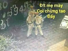 sợ vl :(( Funny Stories, Short Stories, Funny Images, Funny Photos, Police Humor, Everything Funny, Lol So True, Mood Pics, Cute Quotes