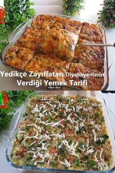 Healthy Options, Healthy Recipes, Turkish Recipes, Ethnic Recipes, Apple Cider, Food Styling, Lasagna, Pasta, Food And Drink
