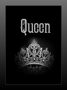 259 Best Yes I Am Queen Images Crown Quotes Great Quotes I Am A