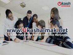 Ukash - http://www.ukashalmak.net