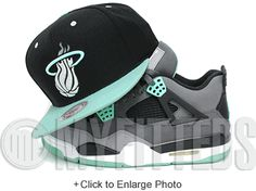 the latest a29a3 17419 Miami heat see through what the lebron xii new era 59fifty fitted hat