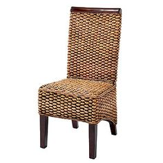 I want to redecorate my dining room using these chairs. Love them!