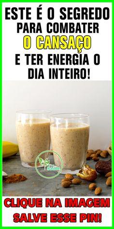 Cereal, Vegetables, Breakfast, Fitness, Slim Down Drink, Homemade Candies, Home Remedies, Benefits Of Banana, Integers