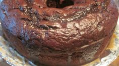 Although from scratch is always best, sometimes you need to fall back on your chocolate cake mix in your pantry! Recipes Using Cake Mix, Cake Recipes, Dessert Recipes, Chocolate Cake Mixes, Chocolate Recipes, Kaluha Cake, Kahlua Recipes, Diy Recipe, Cupcake Cakes