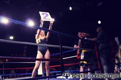 Ring Girls - Powerbox Promotions - ATIK Windsor - 4th June 2017 - http://grid-girls.co.uk/ring-girls-powerbox-promotions-windsor-4th-june-2017/