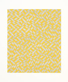 W/Co. by Anni Albers, The Josef & Anni Albers Foundation