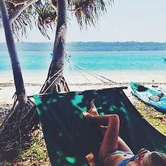 Siesta after surf Summer Feeling, Summer Sun, Summer Of Love, Summer Nights, Summer Beach, Summer Vibes, Summer Goals, Spring Summer, The Beach