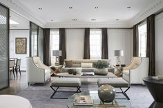 9-Interior-Design-Projects-by-Jean-Louis-Deniot-You-Will-Love-9 9-Interior-Design-Projects-by-Jean-Louis-Deniot-You-Will-Love-9