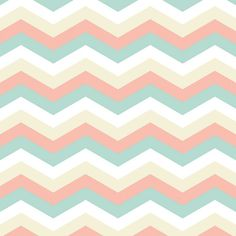 67 ideas wall paper vintage iphone products for 2019 Macbook Air Wallpaper, Iphone Wallpaper, Chevron, Wall Drawing, Disney Toys, Abstract Pattern, Pastel Pattern, Candy Colors, Wall Collage