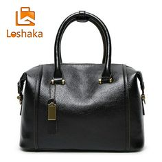 a59d0740ca96 11 Best Ladies Bags images