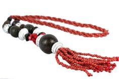 MOONQING boh/ème perles color/ées cheville avec /épinette Pendnat Fahsion plage cheville Bracelet pied bijoux