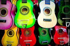 Guitars | Flickr – Compartilhamento de fotos!