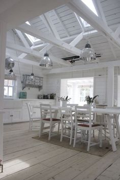1000 Images About Bedroom Trusses On Pinterest Beams
