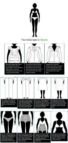 Ideas Fitness Inspiration Body Shape Website For 2019 Body Type Quiz, Body Types, Pear Shaped Outfits, Pear Shaped Women, Pear Body, Fitness Inspiration Body, Body Hacks, Silhouette, Wardrobe Basics