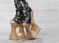 zapatos raros - Buscar con Google
