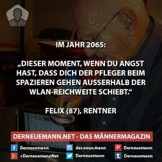 2065 #derneuemann #humor #lustig #spaß