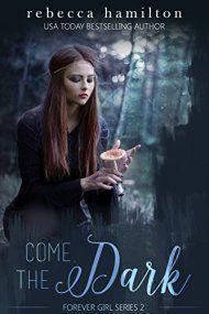 Come, The Dark by Rebecca Hamilton ebook deal