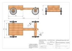 Image result for woodworking plans