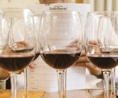 Consejo del Vino: Relación calidad precio. #vino